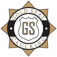 Gold Seal Caulking